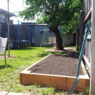 Raised garden beds, delivered and installed from $199*!!!